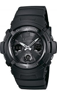 Casio G-Shock RC