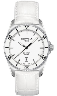 Certina DS First
