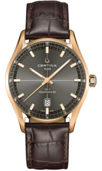 Certina Automatic DS 1 Powermatic