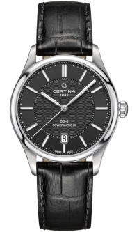 Certina Automatic DS 8 Powermatic