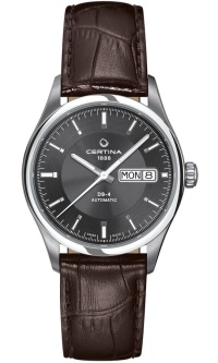Certina Automatic DS 4