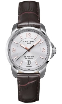 Certina Automatic DS Podium