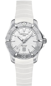 Certina DS Action Lady Chronometer