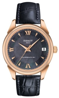 Tissot Vintage Automatic Powermatic 80 Lady