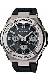 Casio G-Shock G-Steel RC