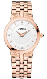 Balmain Balmainia Lady Arabesques