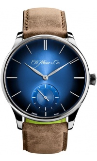 H.Moser & Cie Venturer Small Seconds XL