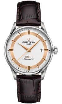 Certina DS-1 Powermatic