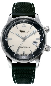 Alpina Heritage Sea Strong 300m