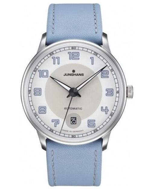 Junghans Meister Driver