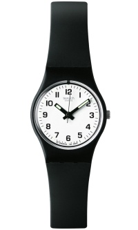 Swatch Something New