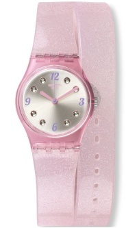 Swatch Brillante