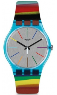 Swatch Colorbrush