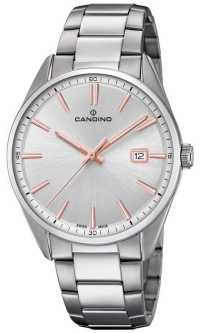 Candino Gents Classic Timeless