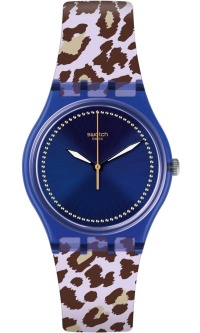 Swatch Wildchic