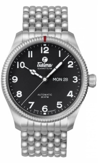 Tutima Grand Flieger