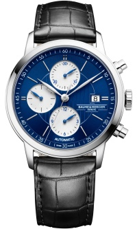 Baume & Mercier Classima Limited Edition