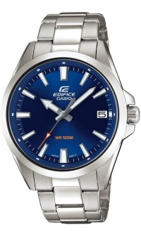 Casio Edifice EFV-100D-2AVUEF