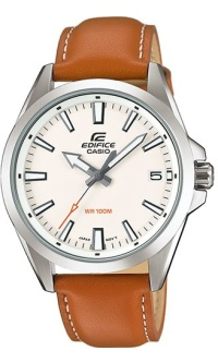 Casio Edifice EFV-100L-7AVUEF