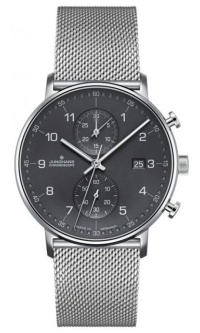 Junghans Form C Quartz