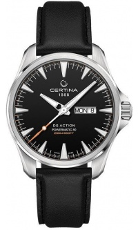 Certina Automatic DS Powermatic 80