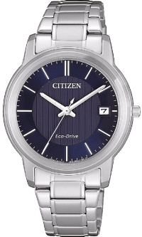 Citizen New Arrivals