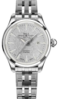 Ball Trainmaster Eternity Ladies