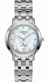 Roamer Superslender Ladies