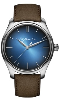 H.Moser & Cie Endeavour Centre Seconds Automatic