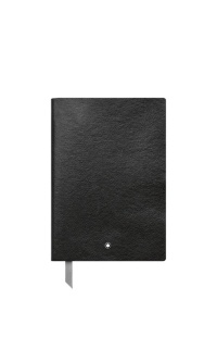 Montblanc Notebook Black #146