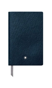 Montblanc Notebook Black #148