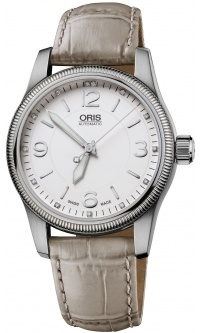 Oris Swiss Hunter Team PS Limited Edition