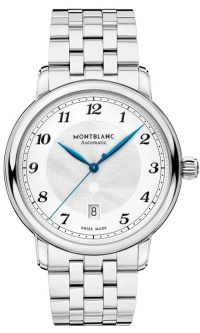 Montblanc Star Legacy Automatic Date 42 mm