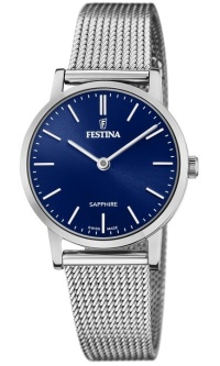 Festina Swiss Made