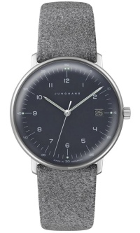 Junghans Max Bill Damen Quartz